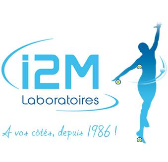 Laboratoires i2m, les spécialistes de l'hyperhidrose